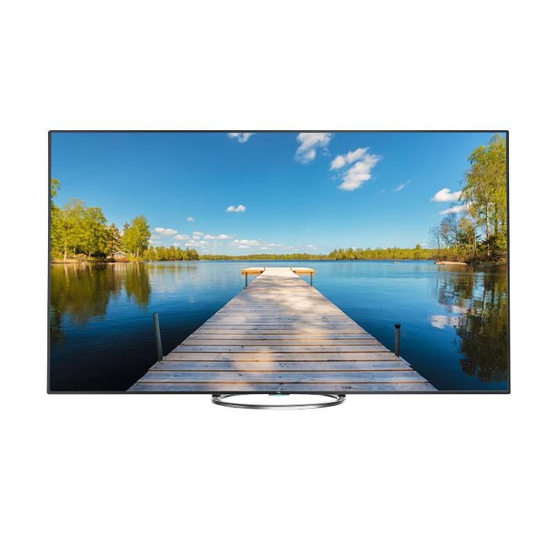 TV 4K prix