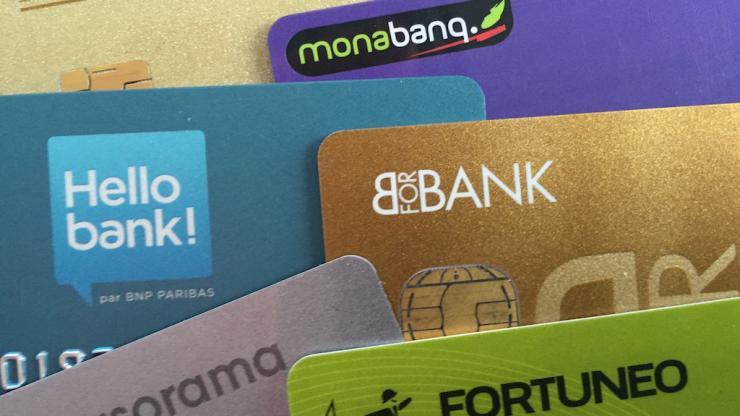 meilleure banque