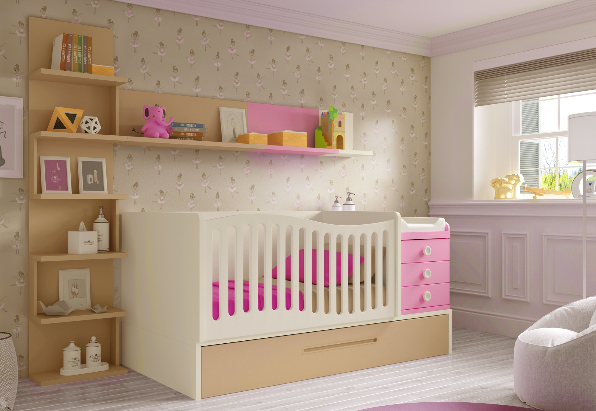 j ai essay le berceau waldin voici mon avis. Black Bedroom Furniture Sets. Home Design Ideas
