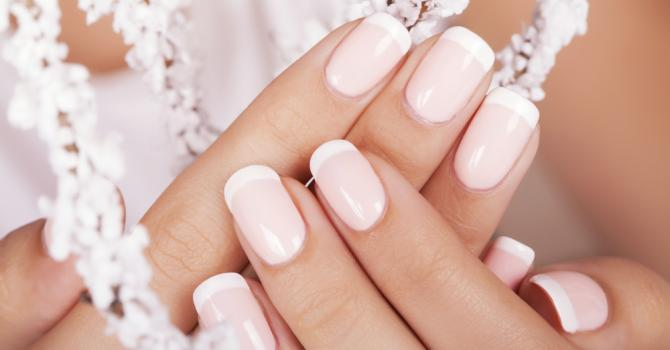 ongles guide