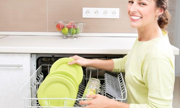 astcues lave vaisselle