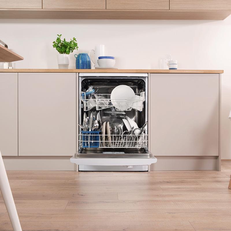 conseils lave vaisselle