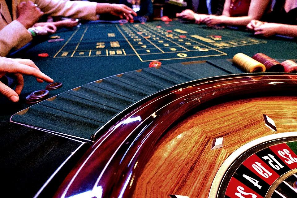 casino en ligne achat
